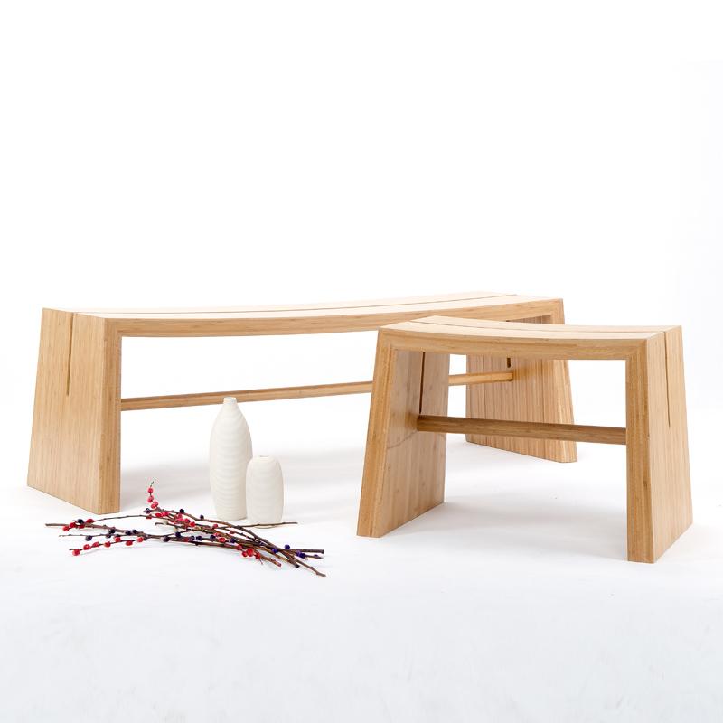 langen bank exotische nat rliche bambus wohnm bel wohnzimmer sofa produkt id 60466085502 german. Black Bedroom Furniture Sets. Home Design Ideas