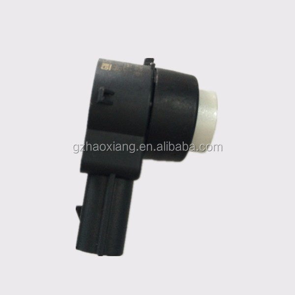 Packing Sensor / Backup sensor Fit for Auto OEM: 25855506 / 0263003979