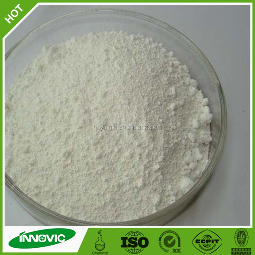 Top grade ntr-606 titanium dioxide rutile for paint, coating, plastic, ink