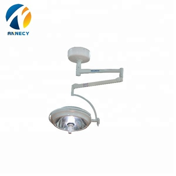 AC-OL002 Surgical equipments operation led surgical light used in operation room