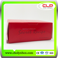 custom gift box sizes clear plastic box plastic folding box