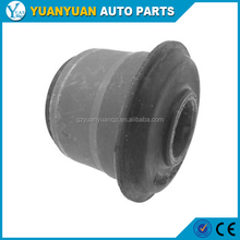 toyota hiace accessories 48632-26010 upper front control arm bushing for toyota hiace 1995 - 1998