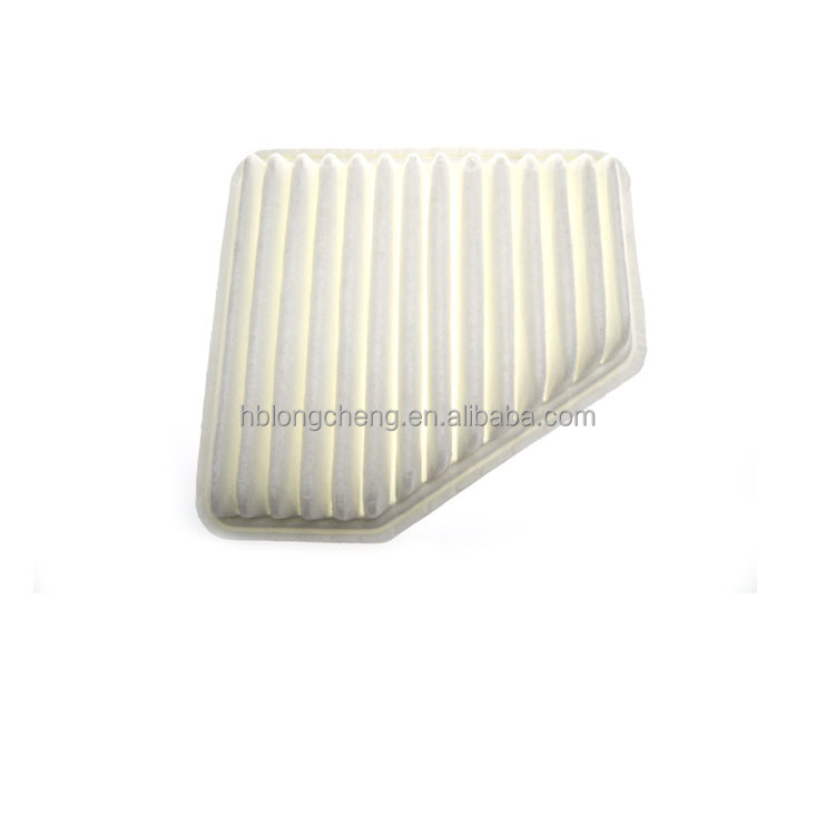 air filter for TOYOTA 17801-0R030