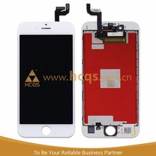 alibaba in russian mobile phone motherboard ,for iphone 6s lcd with touch screen assmebly ,for iphone 6s lcd replacement