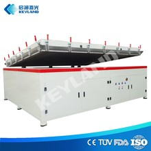 China 1mw solar panel laminator for Small Workshop