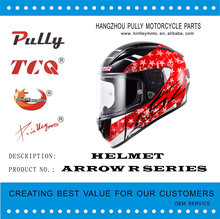 ECE 22.05/DOT High Quality Good Sales with Competitive Price FF323 Arrow R Series Motorcycle Helmet