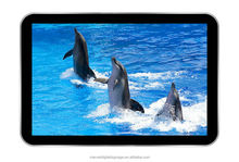 46 inch networked lcd monitor,vertical touch screen monitor lcd