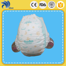 import chinese baby products baby diaper /baby nappy looking for distributors in India