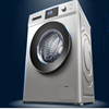 /product-detail/washer-dryer-combo-front-load-6kg-front-load-washing-machine-lg-washing-machine-front-load-62040424836.html