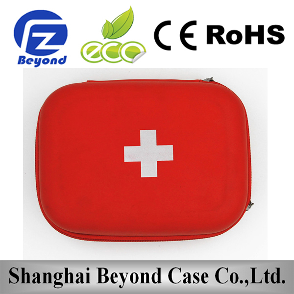 Alibaba wholesale 72 hour kits first aid case