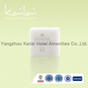 /product-detail/high-quality-hotel-guest-room-hand-soap-small-soap-msds-60441658808.html