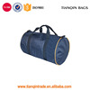 High Quality Trendy Carry On Barrel Duffel Bag For Weekends Bags Mans And Womans