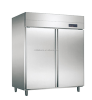 Commercial Stainless steel frige/freezer/used refrigerators for sale