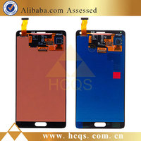 Gold supplier wholesale For samsung note 4 phone unlock with low price
