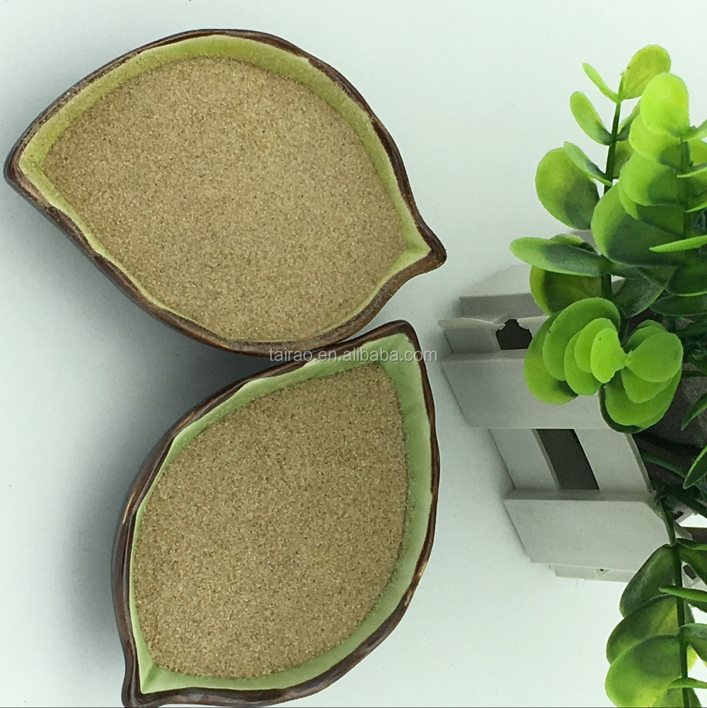 price of konjac root powder for stomach cleaning