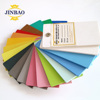 /product-detail/jinbao-high-density-opaque-pvc-foam-sheet-1mm-3mm-8mm-10mm-22mm-wall-pvc-sheet-for-sale-60811592700.html