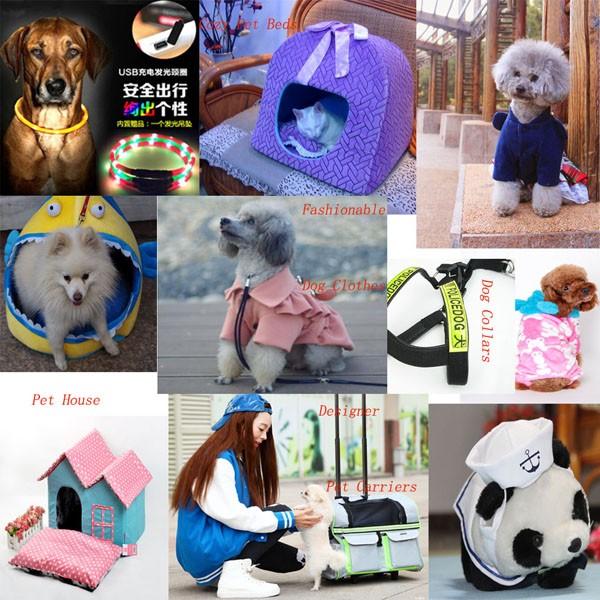 Duplo tênis de corda de algodão brinquedos para cães Grande raça de treinamento do cão pet toys Pet algodão corda haltere brinquedo