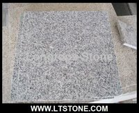 G603 Royal White Granite best location advantage