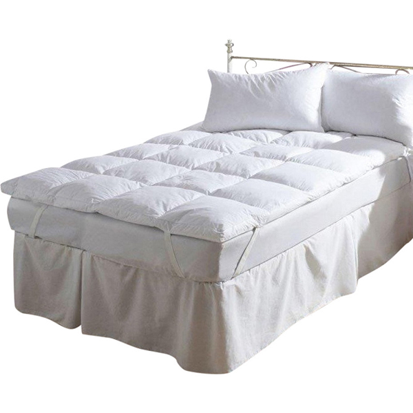 Bed Bug Crib Mattress Pad Cover Buy Bed Bug Cover Crib