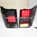 For Jeep Grand Cherokee 3 (wk) LED Tail Light 2005-2010 year