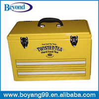 portable insulate ice cooler box