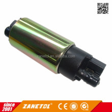 0580453610 0580453428 0580453461 Fuel Pump for Fiat Coupe 96-98 Marea 96-02 Lancia Kappa 98-01