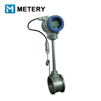 Factory supply Electromagnetic and vortex turbine Ultrasonic digital water flow meter