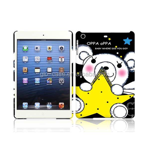bulk buy from china for Ipad mini with new design case