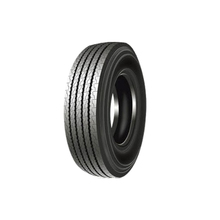 High Quality Passenger Car Tire For Bus