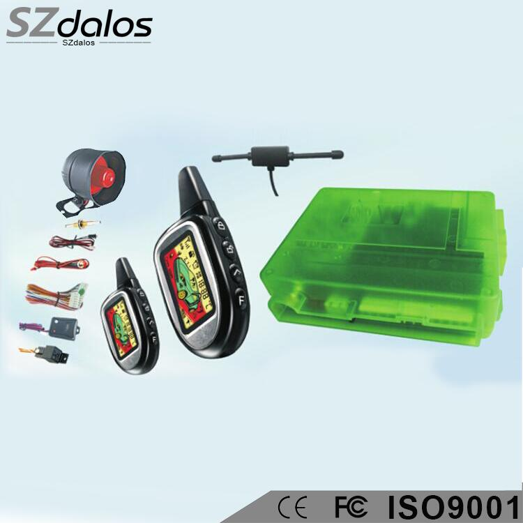 top vendor sos function genius system spy point car alarm systems