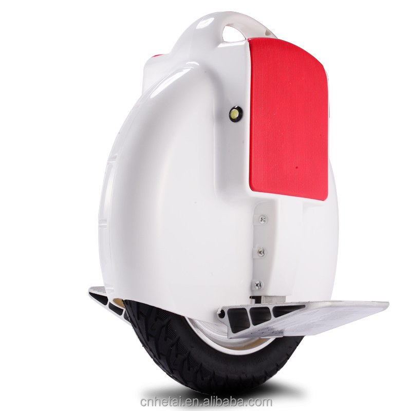 China supplier CE Certified lithium Motorcycle Scooter For sale Chinese Monocycle