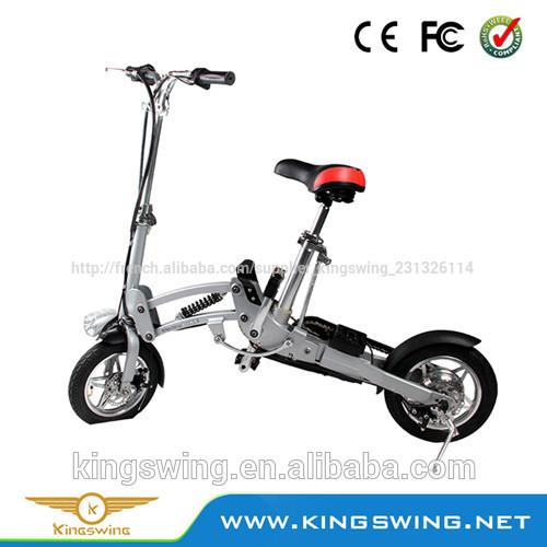 la promotion des ventes kingswing g1 batterie lectrique scooter prix skate electrique 2 scooter. Black Bedroom Furniture Sets. Home Design Ideas