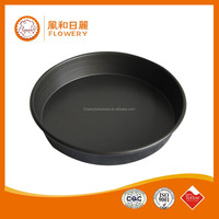 commercial baking pan non-stick coating cake moulds