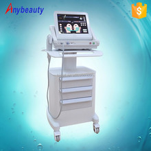 HIFU-C home use anti-wrinkle skin tightening beauty laser hifu machine