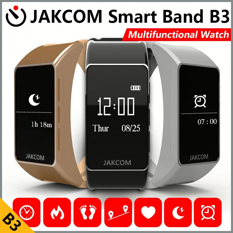 Jakcom B3 Smart Watch 2017 New Product Of Digital Cameras Hot Sale With Laparoscopic Camera For Canon 7D Camera Pictures <strong>Max</strong> 86