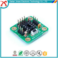 circuit board pcb manufacturers in suzhou china