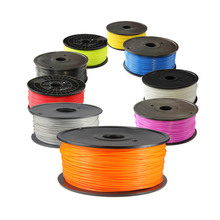 Geeetech PLA filament for 3d printer/3d pen 1.75/3MM from China