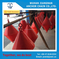 Type A anchor Buoy steel
