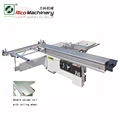 Precise Panel Saw 3200mm 45 degree F45 Sliding Table Saw
