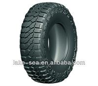 Off road 4x4 tire M/T big size 41.5x13.5R15LT