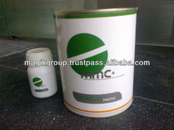 Semi Solid Mastic For Marble