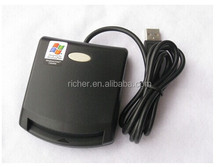 Top selling USB Smart Card Reader