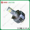 Hotsale DC 8-36V 15w 1600 lumen H4 H6 H7 motorcycle fog lights led