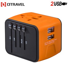 Promotion multi plug super capacitor travel plug adapter portable uk to eu travel adaptor 931l samsung travel adapter