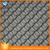 Alibaba China American good quality rubber coated chain link fence 8 foot tall