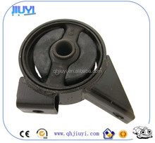 12371-64210 Engine mounting Use For TOYOTA