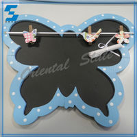 Widely used convenient fashion design kids writing board toys