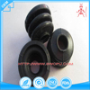 Customized auto rubber bellow & dust boots