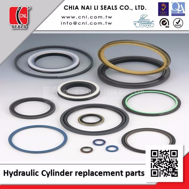 World Factory TC NBR FKM PTFE Rubber Nok Oil Seal Cross Reference National Oil Seal Size Chart Oil Seal