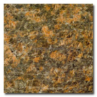cheap granite pavers florida,nature granite from China,all kinds of stone on sell
